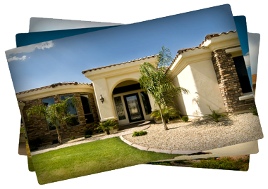 Tempe Arizona Property Management Companies